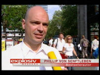 RTL Explosiv Weekend