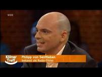 Phillip von senftleben der flirter. Jacques Dynam – biografie en filmografie – Hoofdpagina